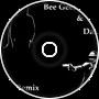 BG & DP [BMonkey Remix]