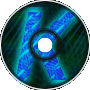 -Korp- Reliance [Demo]
