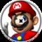 Mario 64 - Jawnmix 2013