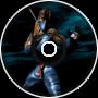 Killer Instinct Jago Remx