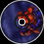 MVC Spiderman Remix