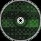 DSTHA (8bit)