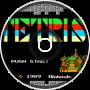 Tetris: A Sountrack