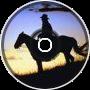 Fastest Cowboy in Da West