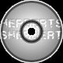 Herberts Sherbert
