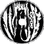 LICH-DeathRitual
