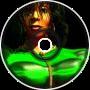 KI2 Orchid remix