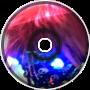 DJ SyCx1 - Norfair