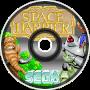 SpaceHarrierPianoRedux