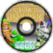 SpaceHarrierPianoRedux