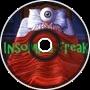 Insomnia Freak
