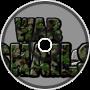 War Snails Menu
