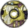 Chrono Trigger Robo Remix