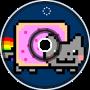 BlackOut - Space Cat