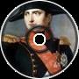 Napoleon FLOnaparte