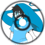 John Egbert - Strife!