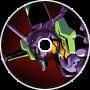 Evangelion Theme Remix