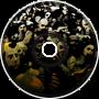 The Horde -V2-