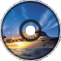 TIGERM - Cruise Tropicana