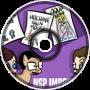 NSP: Kid Friendly Show