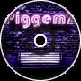 Lady Bird - Piggemz Remix