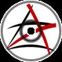 AxEL - Shred