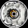 Spacecops
