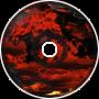 DJ Theof - Devil Is Epic