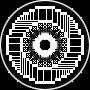 Xtrullor - Wonderpunch