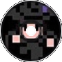 Jonny Death's SMRPG Pt6