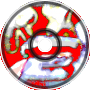 Granite (RX3 Remix)