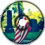 Graveyard America