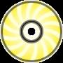 [C] - Protea [8-Bit]