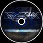 Syrix - Afford