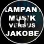 Clab- Rampant vs Jakobe