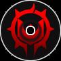 Arcade Monster-Wssa