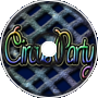 Circus Party (extended mix)