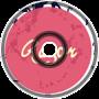 Detious - Razor Harmony (wip)
