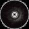 Dylnmatrix & Ionic Force - Entropy
