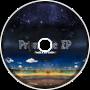 Fly Away (Original Mix)