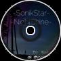 Sonikstar (Original Mix)