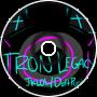 Tron Legacy (8-bit)