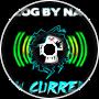 Raw Currents (Original Mix)