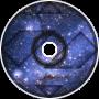 Zambi - Blueshift