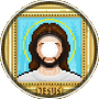 The Holy Pixel