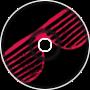 Lone X - Retroblade