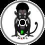 AxEL - Gatekeeper VIP [Clip]