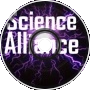 TheScienceAllianceTheme