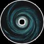 Triple Event Horizon +*~.0