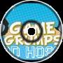 Underwater Song - GG Remix